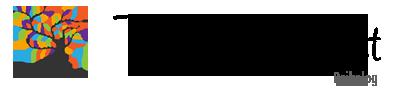 Psikolog Tuğba Ayzet – Kayseri Psikolog – Aile Danışmanlığı & Terapist Logo